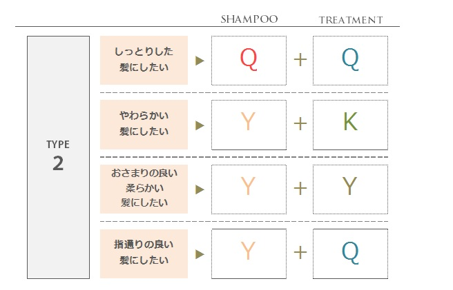 コタアイケア-タイプ2